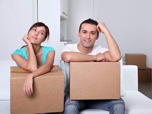 Впервые за три года спрос на аренду квартир превысил предложение