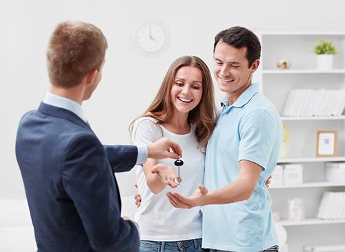 Cпрос на аренду квартиры остается выше предложения на 10%
