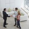 Страхование квартир набирает популярность
