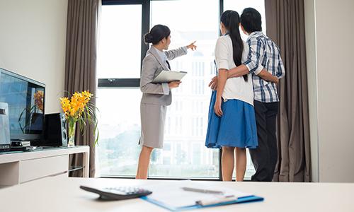 Спрос на аренду квартир превысил предложение на 20%