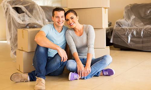 Квартира без мебели – дорогое удовольствие
