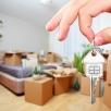 Спрос на аренду опять падает