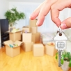Cпрос на квартиры достиг 5-летнего максимума
