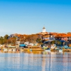 Каждая пятая покупка недвижимости в Болгарии – инвестиционная