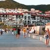 Первый зарубежный партнерский офис «МИЭЛЬ» откроется в Болгарии