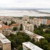 Недвижимость в Болгарии стала еще привлекательнее для россиян