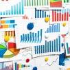 Преимущества и сложности бизнеса по системе франчайзинга
