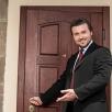 Как работать снедвижимостью вИспании?
