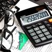 Собственники объектов в три раза чаще стали заказывать анализ эффективности арендной политики