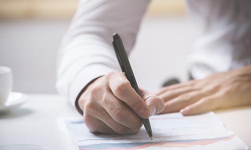 Средний размер ипотечного кредита москвича – 4,837 млн рублей