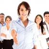 ГК «МИЭЛЬ» попала в список самых привлекательных работодателей 2014 года по версии портала Superjob.ru