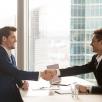 Помощь юриста при продаже квартиры
