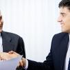 Нотариусы позаботятся о регистрации прав на недвижимость