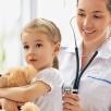 Детскую поликлинику в Бибирево признали лучшей в столице