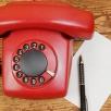 Звонки по квартирному вопросу люди совершают в разгар рабочего дня