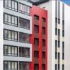 Рядом с метро «Марьина роща» построят жилые кварталы по программе реновации