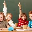Школа №710 стала лауреатом конкурса «100 лучших школ России»