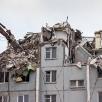 Когда выгодно покупать квартиру всносимой пятиэтажке?