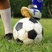 Более чем для 50% покупателей жилья желательно наличие спортивной инфраструктуры рядом с домом