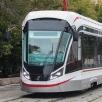 Трамвайное движение станет комфортнее и безопаснее