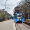 Впрефектуре СВАО рассмотрели варианты замены монорельсовой системы трамвайным сообщением