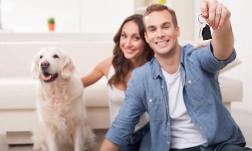 Как выгодно купить квартиру, получив бонус в несколько млн рублей