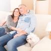 Повышение пенсионного возраста стимулирует ипотечное кредитование
