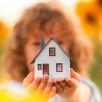 Объем предложения малоэтажного жилья в Новой Москве сокращается
