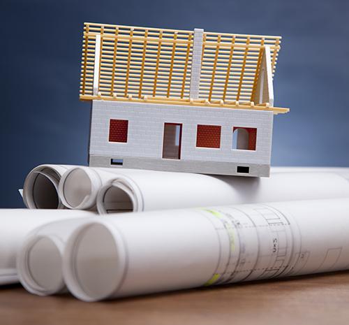 Кто покупает загородную недвижимость и когда начнется новый виток ажиотажного спроса