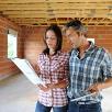 Как избежать обмана при покупке загородной недвижимости