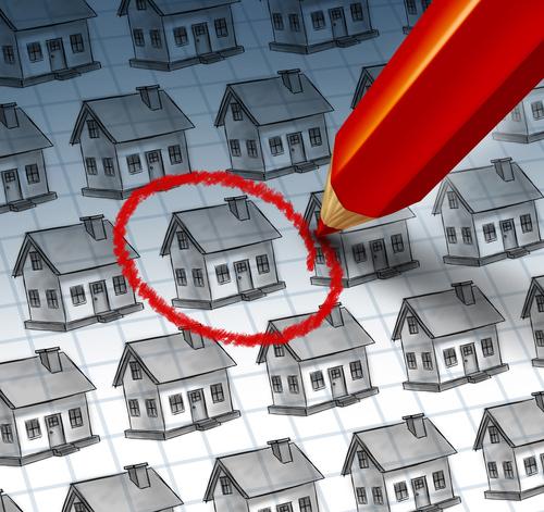 Каждый десятый арендатор и арендодатель ищут или сдают дом на лето