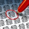 Спрос на рынке загородной аренды вырос в два раза