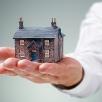 Рынок загородной аренды устанавливает рекорды как вверх, так и вниз