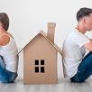 С отказом от долевого строительства жилье подорожает на 15-30%