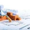Перед покупкой дома убедитесь в законности постройки