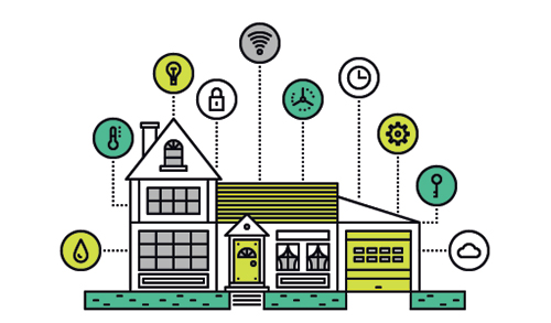 Загородная недвижимость – 2037: футурологический прогноз