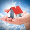 Компания «МИЭЛЬ-Загородная недвижимость» выходит на новые рубежи