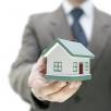 Недвижимость и предубеждение