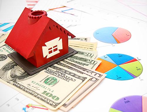 Инвестиционная привлекательность малоэтажного жилья растет