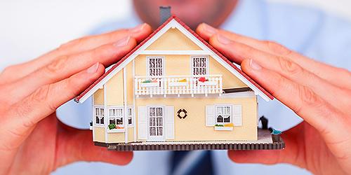 Спрос на загородную аренду вырос на 73%