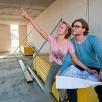 Дом с секретами: шесть строительных технологий, которые должны насторожить покупателей