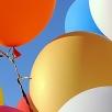 Офис «В Куркино» празднует шестилетие