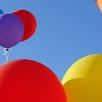 Офис «На Университете» празднует свой первый День рождения