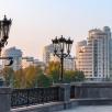 Новый интернет-проект «МИЭЛЬ» – сайт офиса «В ЕКАТЕРИНБУРГЕ»