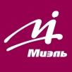 Наталья Шаталина вошла в тройку финалистов премии «Рекорды рынка недвижимости»
