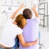 Средняя сумма покупки ипотечной квартиры выросла в1,5 раза