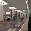 Станция «Ховрино» откроет новые перспективы для жителей Химок и Долгопрудного