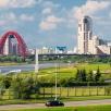 В Москве цены растут, а квартир все меньше