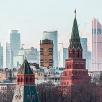 В Москву! В Москву!