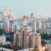 В ноябре на вторичном рынке Москвы установился хрупкий баланс